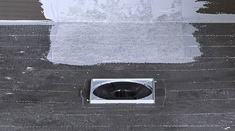 Douchevloer maken met Wedi bouwplaten in 6 stappen