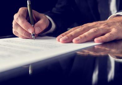 Handhaving Wet DBA voor zzp'ers uitgesteld