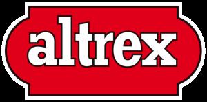 logo Altrex