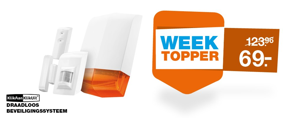 0142018 BOUW Weektopper_43 22
