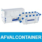 thumbnails-afvalcontainer